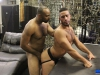 breedmeraw-ray-diesel-huge-black-dick-fucks-trey-turners-smooth-muscled-asshole-phat-bubble-butt-asshole-anal-rimming-005-gay-porn-sex-gallery-pics-video-photo
