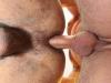 breedmeraw-russ-magnus-rims-trey-turner-hairy-asshole-eating-ass-sling-fucking-bareback-anal-raw-bare-huge-dick-cocksucking-009-gay-porn-sex-gallery-pics-video-photo