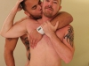 breedmeraw-sexy-naked-bears-cubs-dudes-orlando-ink-raw-9-inch-dick-bareback-fucking-lex-antoine-bare-asshole-cocksucking-men-008-gay-porn-sex-gallery-pics-video-photo