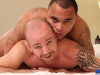 breedmeraw-sexy-naked-bears-cubs-dudes-orlando-ink-raw-9-inch-dick-bareback-fucking-lex-antoine-bare-asshole-cocksucking-men-011-gay-porn-sex-gallery-pics-video-photo