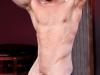 Brian-Bonds-glides-thick-fist-deep-Mike-Monroe-ass-crack-sucking-down-Alex-Killian-cock-004-gay-porn-pics