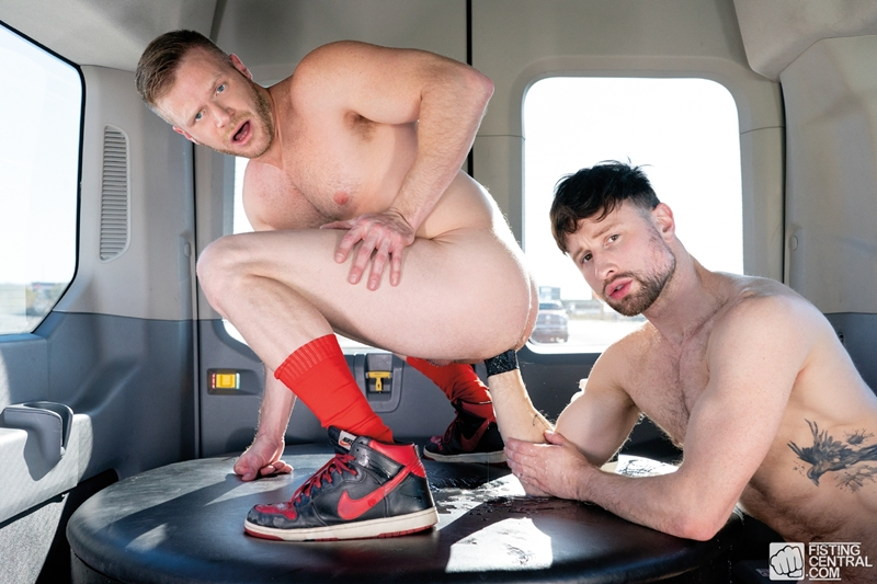 Brian-Bonds-hot-ass-hole-fist-fucked-black-gloved-top-stud-Drew-Dixon-014-gay-porn-pics