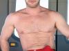Brian-Bonds-hot-ass-hole-fist-fucked-black-gloved-top-stud-Drew-Dixon-003-gay-porn-pics