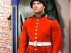 British-royal-palace-guard-Billy-Essex-big-cock-sucked-American-tourist-Damon-Heart-Men-003-Gay-Porn-Pics