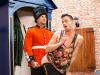 British-royal-palace-guard-Billy-Essex-big-cock-sucked-American-tourist-Damon-Heart-Men-006-Gay-Porn-Pics