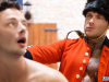 British-royal-palace-guard-Billy-Essex-big-cock-sucked-American-tourist-Damon-Heart-Men-017-Gay-Porn-Pics