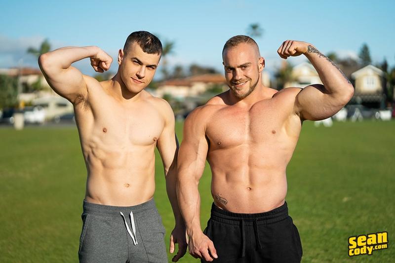 brock-ayden-hot-naked-muscle-men-barebacking-deep-raw-ass-fucking-seancody-003-gay-porn-pics