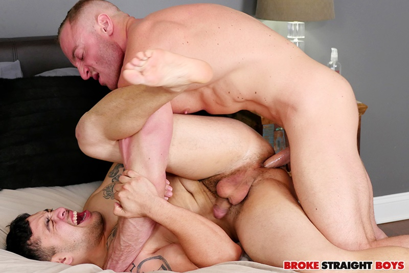 brokestraightboys-big-muscle-sexy-young-straight-men-flip-jacob-durham-huge-thick-dick-ass-fucking-anal-bareback-raw-bare-001-gay-porn-sex-gallery-pics-video-photo