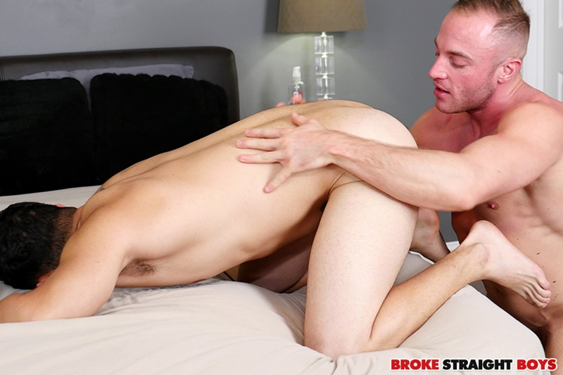 brokestraightboys-big-muscle-sexy-young-straight-men-flip-jacob-durham-huge-thick-dick-ass-fucking-anal-bareback-raw-bare-011-gay-porn-sex-gallery-pics-video-photo