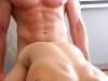 brokestraightboys-big-muscle-sexy-young-straight-men-flip-jacob-durham-huge-thick-dick-ass-fucking-anal-bareback-raw-bare-017-gay-porn-sex-gallery-pics-video-photo