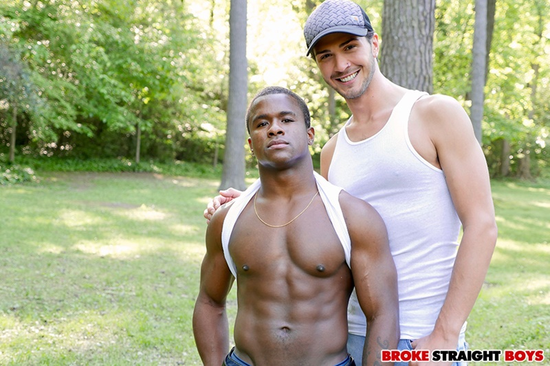 brokestraightboys-hot-white-boy-justin-dean-interracial-fucks-buddy-wild-smooth-black-bubble-butt-big-blond-cock-001-gay-porn-pics-gallery