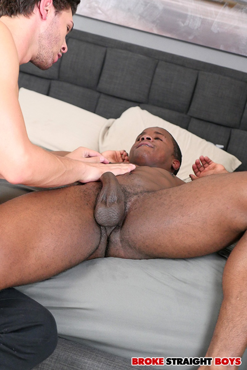 brokestraightboys-hot-white-boy-justin-dean-interracial-fucks-buddy-wild-smooth-black-bubble-butt-big-blond-cock-006-gay-porn-pics-gallery
