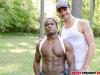 brokestraightboys-hot-white-boy-justin-dean-interracial-fucks-buddy-wild-smooth-black-bubble-butt-big-blond-cock-001-gay-porn-pics-gallery