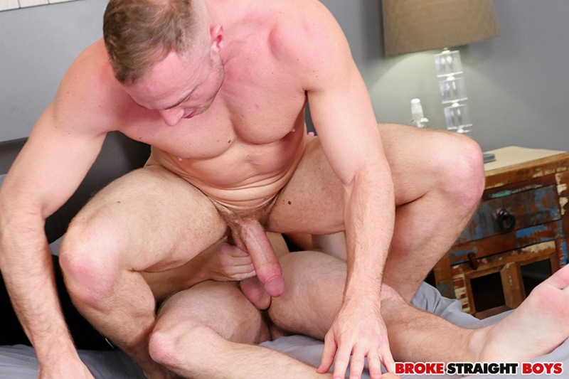 brokestraightboys-sexy-naked-young-boys-rowan-adams-hardcore-fucks-jacob-durham-tight-ass-full-of-his-cum-dick-deep-throat-spanking-018-gay-porn-sex-gallery-pics-video-photo