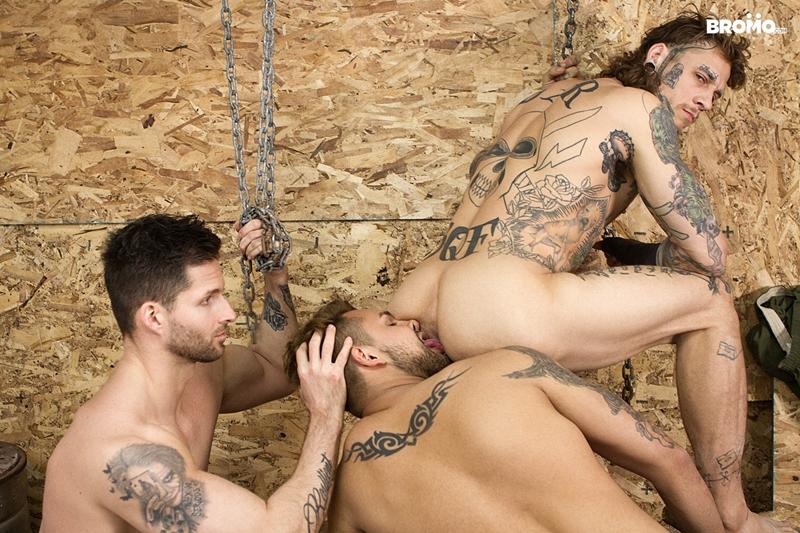 bromo-bo-sinn-jax-damon-logan-style-gag-huge-uncut-monster-cock-anal-fucking-ass-rimming-dicksucking-015-gay-porn-pictures-gallery