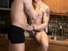 bromo-gay-porn-anal-blowjob-bareback-rough-sex-domination-big-dick-throat-sex-pics-asher-hawk-gunner-010-gallery-video-photo