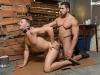 bromo-gay-porn-anal-blowjob-bareback-rough-sex-pics-damien-stone-casey-kole-domination-fetish-bdsm-bondage-big-dick-018-gay-porn-sex-gallery-pics-video-photo