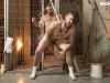 bromo-gay-porn-hairy-chested-muscle-stud-sex-pics-jaxton-wheeler-fucks-buck-richards-smooth-ass-hole-cum-shot-orgasm-019-gay-porn-sex-gallery-pics-video-photo