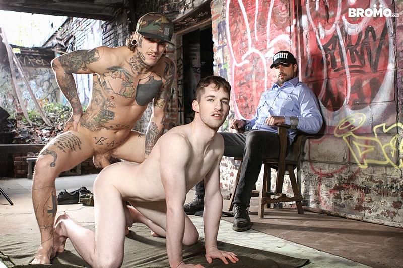 bromo-gay-porn-huge-monster-cocks-sex-pics-bo-sinn-fucks-thyle-ryan-bones-spanked-raw-ass-fucking-anal-rimming-threesome-001-gay-porn-sex-gallery-pics-video-photo
