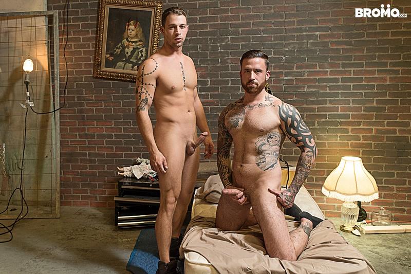 bromo-gay-porn-hung-muscle-tattoo-stud-sex-pics-casey-kole-ass-pounding-jordan-levine-huge-cock-massive-orgasm-anal-fucking-005-gay-porn-sex-gallery-pics-video-photo