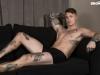 bromo-gay-porn-tattoo-big-dick-hot-naked-muscle-hunks-sex-pics-carlos-lindo-dane-stewart-big-cum-load-003-gallery-video-photo