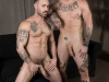 bromo-gay-porn-tattoo-big-dick-hot-naked-muscle-hunks-sex-pics-carlos-lindo-dane-stewart-big-cum-load-006-gallery-video-photo