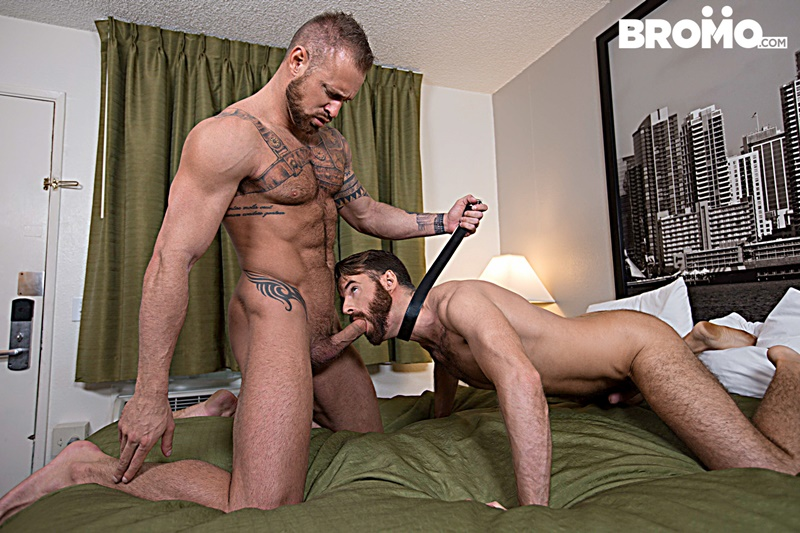 bromo-hairy-chest-naked-muscle-hunk-michael-roman-fucks-brendan-patrick-blow-cum-loads-face-fucking-cocksucking-big-thick-dick-001-gay-porn-sex-gallery-pics-video-photo