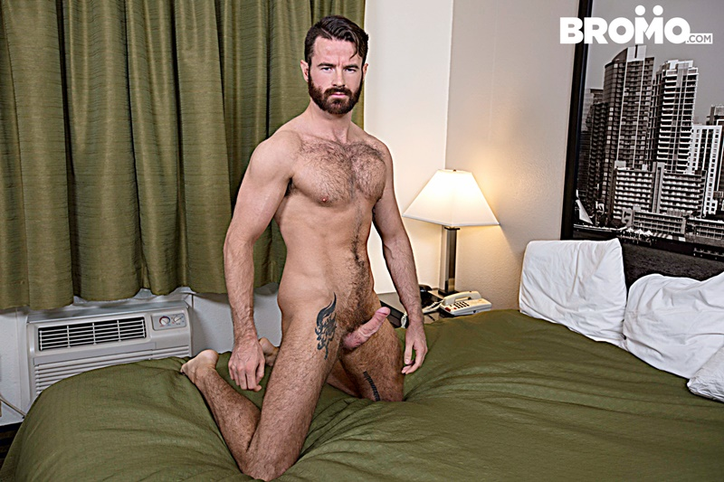 bromo-hairy-chest-naked-muscle-hunk-michael-roman-fucks-brendan-patrick-blow-cum-loads-face-fucking-cocksucking-big-thick-dick-005-gay-porn-sex-gallery-pics-video-photo