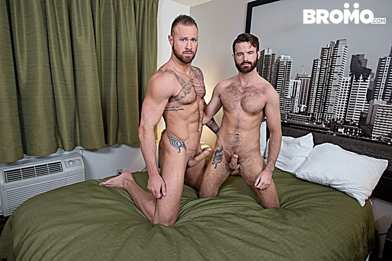 bromo-hairy-chest-naked-muscle-hunk-michael-roman-fucks-brendan-patrick-blow-cum-loads-face-fucking-cocksucking-big-thick-dick-006-gay-porn-sex-gallery-pics-video-photo