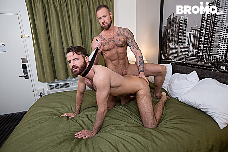 bromo-hairy-chest-naked-muscle-hunk-michael-roman-fucks-brendan-patrick-blow-cum-loads-face-fucking-cocksucking-big-thick-dick-007-gay-porn-sex-gallery-pics-video-photo