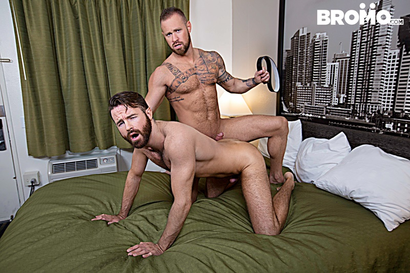 bromo-hairy-chest-naked-muscle-hunk-michael-roman-fucks-brendan-patrick-blow-cum-loads-face-fucking-cocksucking-big-thick-dick-008-gay-porn-sex-gallery-pics-video-photo