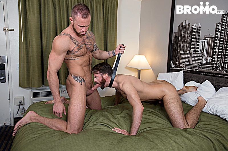 bromo-hairy-chest-naked-muscle-hunk-michael-roman-fucks-brendan-patrick-blow-cum-loads-face-fucking-cocksucking-big-thick-dick-010-gay-porn-sex-gallery-pics-video-photo