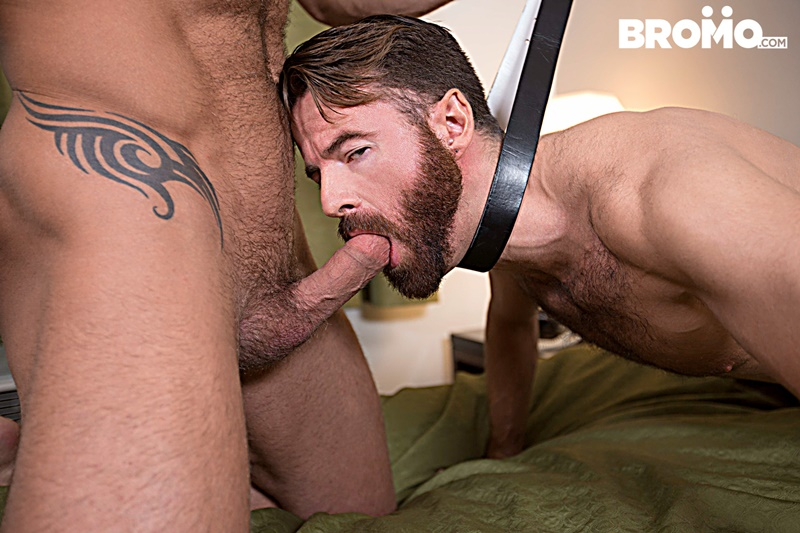 bromo-hairy-chest-naked-muscle-hunk-michael-roman-fucks-brendan-patrick-blow-cum-loads-face-fucking-cocksucking-big-thick-dick-011-gay-porn-sex-gallery-pics-video-photo