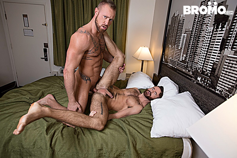 bromo-hairy-chest-naked-muscle-hunk-michael-roman-fucks-brendan-patrick-blow-cum-loads-face-fucking-cocksucking-big-thick-dick-014-gay-porn-sex-gallery-pics-video-photo