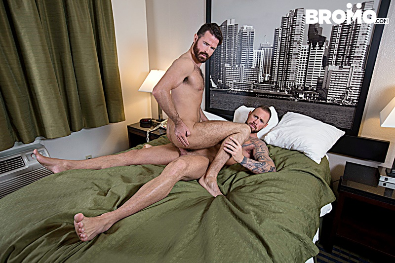 bromo-hairy-chest-naked-muscle-hunk-michael-roman-fucks-brendan-patrick-blow-cum-loads-face-fucking-cocksucking-big-thick-dick-015-gay-porn-sex-gallery-pics-video-photo