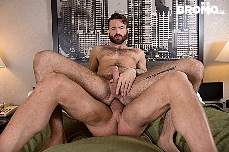 bromo-hairy-chest-naked-muscle-hunk-michael-roman-fucks-brendan-patrick-blow-cum-loads-face-fucking-cocksucking-big-thick-dick-017-gay-porn-sex-gallery-pics-video-photo
