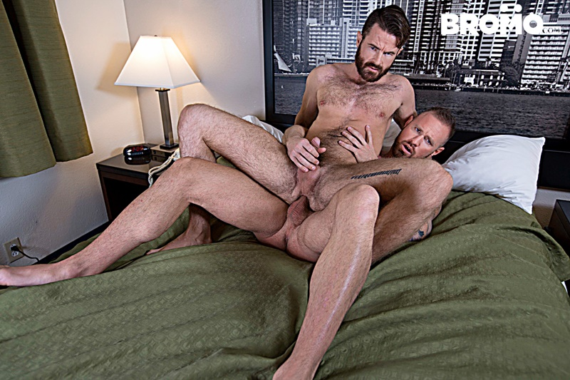 bromo-hairy-chest-naked-muscle-hunk-michael-roman-fucks-brendan-patrick-blow-cum-loads-face-fucking-cocksucking-big-thick-dick-018-gay-porn-sex-gallery-pics-video-photo