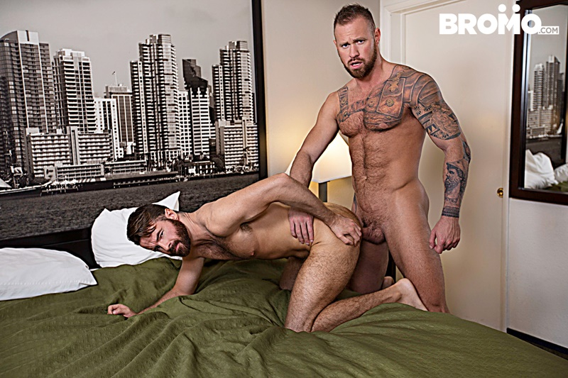 bromo-hairy-chest-naked-muscle-hunk-michael-roman-fucks-brendan-patrick-blow-cum-loads-face-fucking-cocksucking-big-thick-dick-019-gay-porn-sex-gallery-pics-video-photo