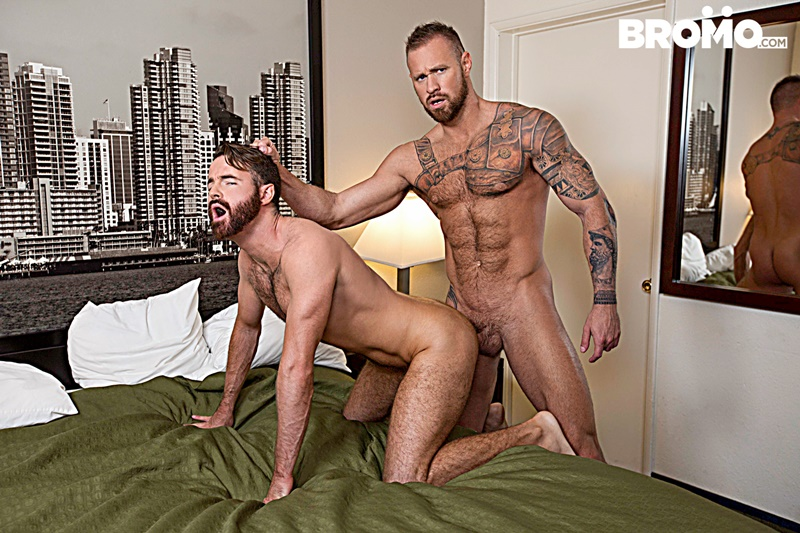 bromo-hairy-chest-naked-muscle-hunk-michael-roman-fucks-brendan-patrick-blow-cum-loads-face-fucking-cocksucking-big-thick-dick-020-gay-porn-sex-gallery-pics-video-photo