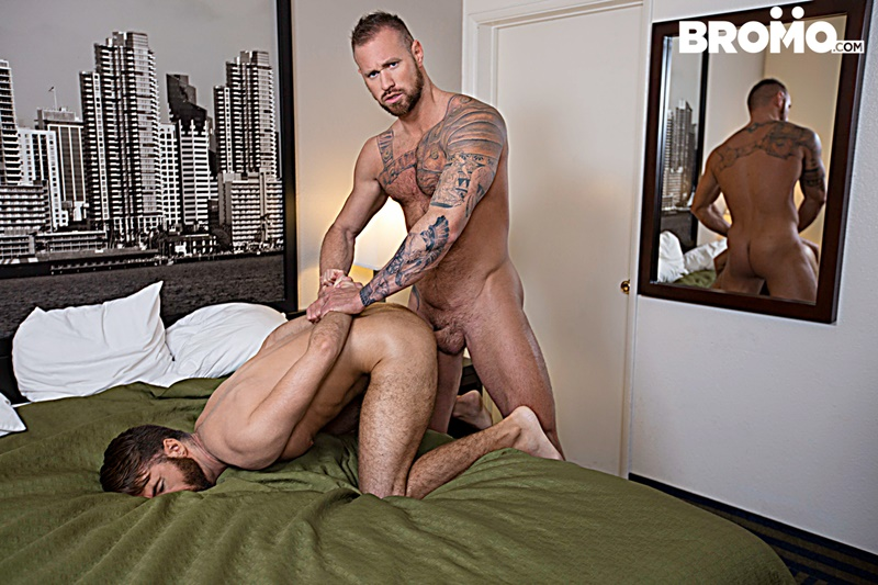 bromo-hairy-chest-naked-muscle-hunk-michael-roman-fucks-brendan-patrick-blow-cum-loads-face-fucking-cocksucking-big-thick-dick-021-gay-porn-sex-gallery-pics-video-photo