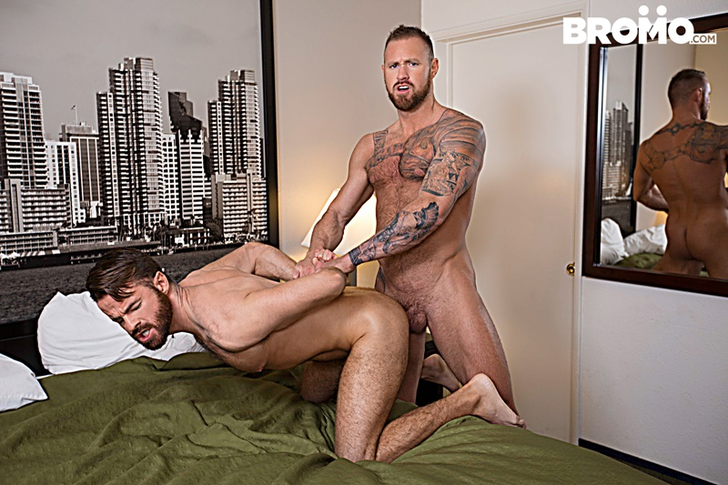 bromo-hairy-chest-naked-muscle-hunk-michael-roman-fucks-brendan-patrick-blow-cum-loads-face-fucking-cocksucking-big-thick-dick-022-gay-porn-sex-gallery-pics-video-photo