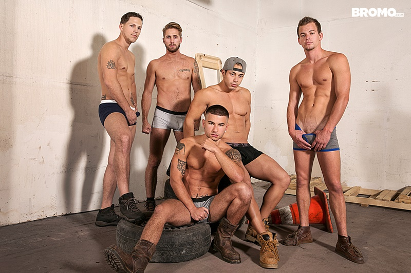 bromo-hardcore-ass-fucking-orgy-john-delta-wesley-woods-roman-todd-vadim-black-leon-lewis-huge-raw-bare-cocks-bareback-orgies-sexy-hunks-001-gay-porn-sex-gallery-pics-video-photo
