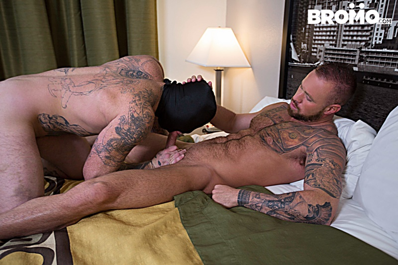bromo-sexy-naked-tattoo-muscle-men-dominic-chavez-sucks-muscled-hunk-brad-powers-toes-engorged-big-thick-large-dick-anal-fucking-008-gay-porn-sex-gallery-pics-video-photo