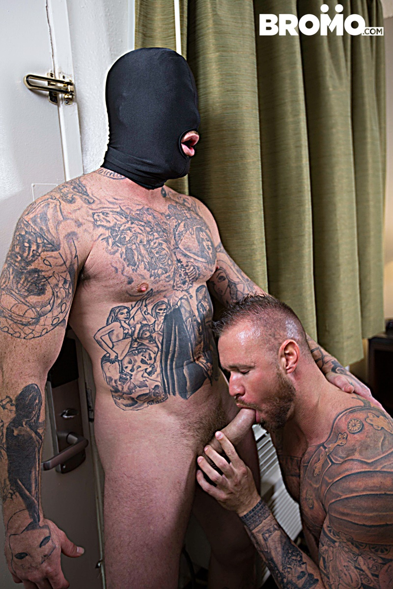 bromo-sexy-naked-tattoo-muscle-men-dominic-chavez-sucks-muscled-hunk-brad-powers-toes-engorged-big-thick-large-dick-anal-fucking-010-gay-porn-sex-gallery-pics-video-photo