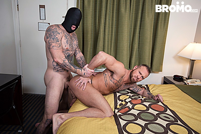 bromo-sexy-naked-tattoo-muscle-men-dominic-chavez-sucks-muscled-hunk-brad-powers-toes-engorged-big-thick-large-dick-anal-fucking-012-gay-porn-sex-gallery-pics-video-photo