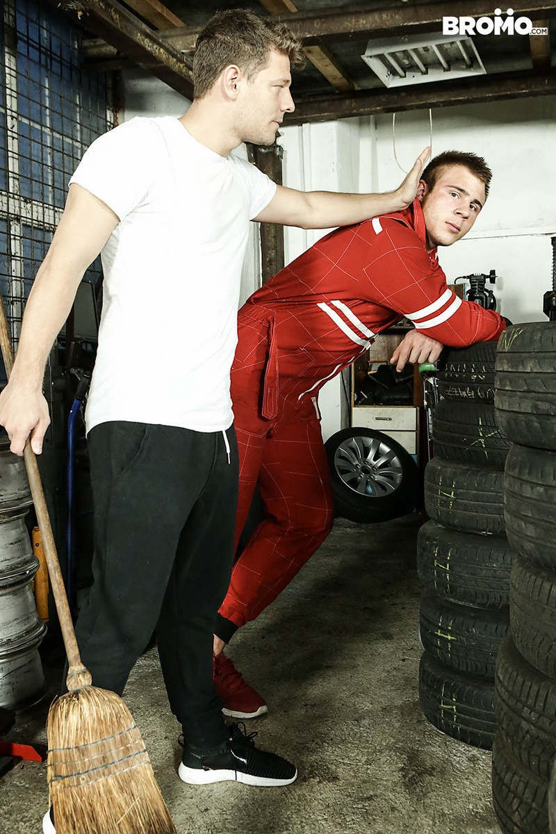 bromo-sexy-young-car-mechanic-cover-all-overalls-peter-garage-rosta-benecky-huge-raw-cock-tight-bare-asshole-fucking-anal-003-gay-porn-sex-gallery-pics-video-photo
