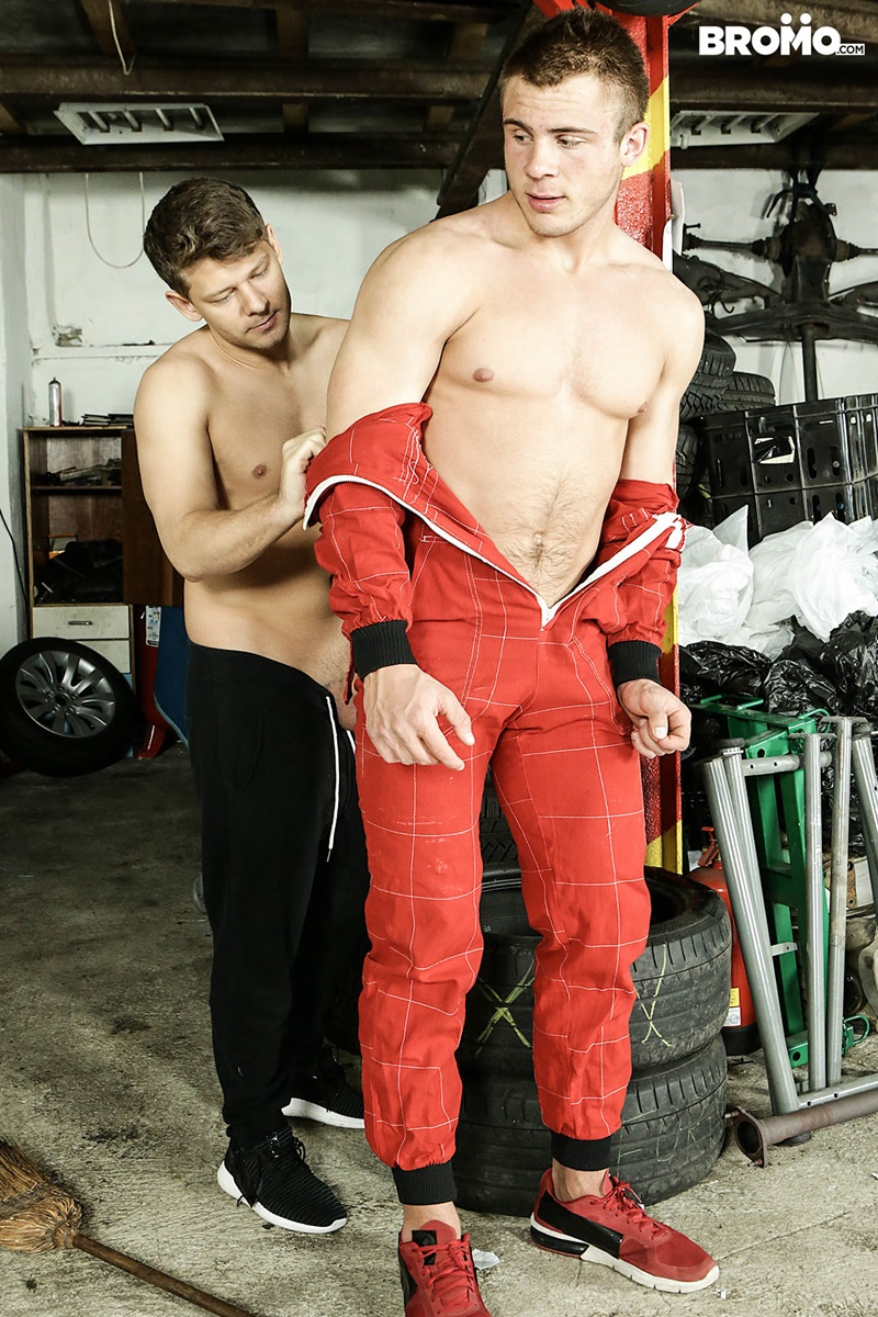 bromo-sexy-young-car-mechanic-cover-all-overalls-peter-garage-rosta-benecky-huge-raw-cock-tight-bare-asshole-fucking-anal-009-gay-porn-sex-gallery-pics-video-photo