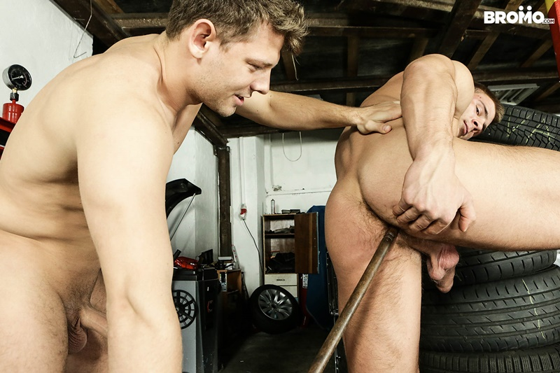 bromo-sexy-young-car-mechanic-cover-all-overalls-peter-garage-rosta-benecky-huge-raw-cock-tight-bare-asshole-fucking-anal-016-gay-porn-sex-gallery-pics-video-photo