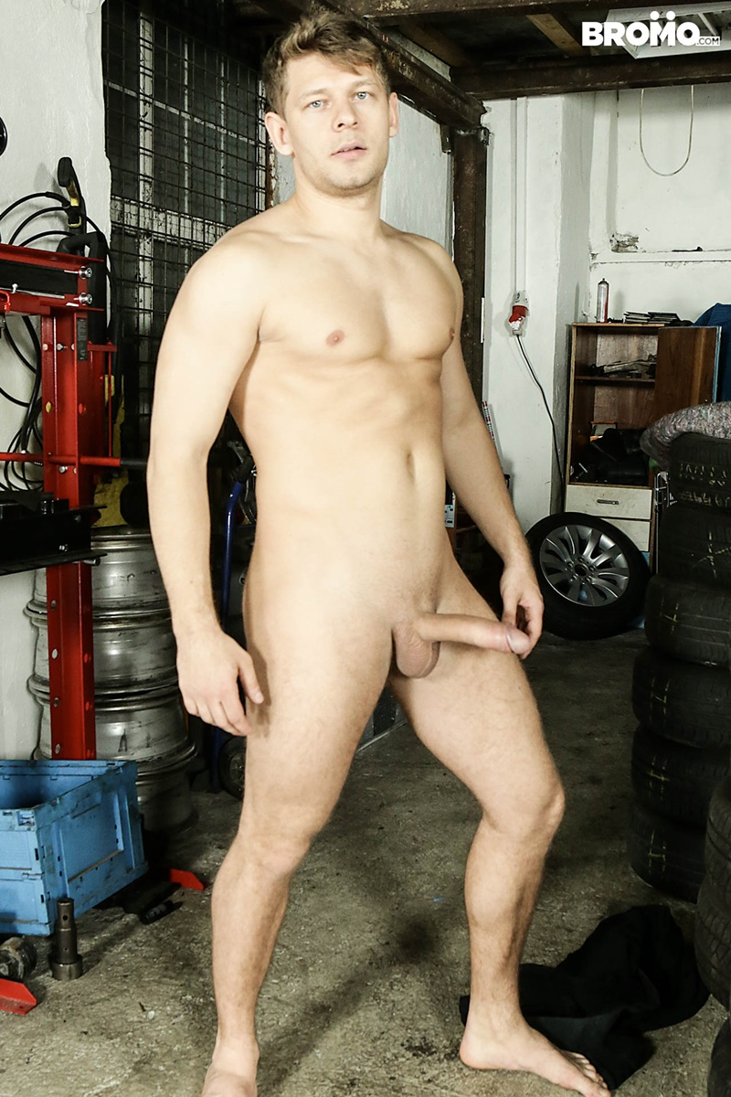 bromo-sexy-young-car-mechanic-cover-all-overalls-peter-garage-rosta-benecky-huge-raw-cock-tight-bare-asshole-fucking-anal-021-gay-porn-sex-gallery-pics-video-photo