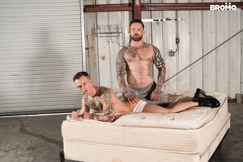 bromo-tattoo-naked-big-muscle-stud-jordan-levine-boots-sock-bare-feet-worshiped-brett-lake-foot-fetish-anal-fucking-huge-cock-009-gay-porn-sex-gallery-pics-video-photo